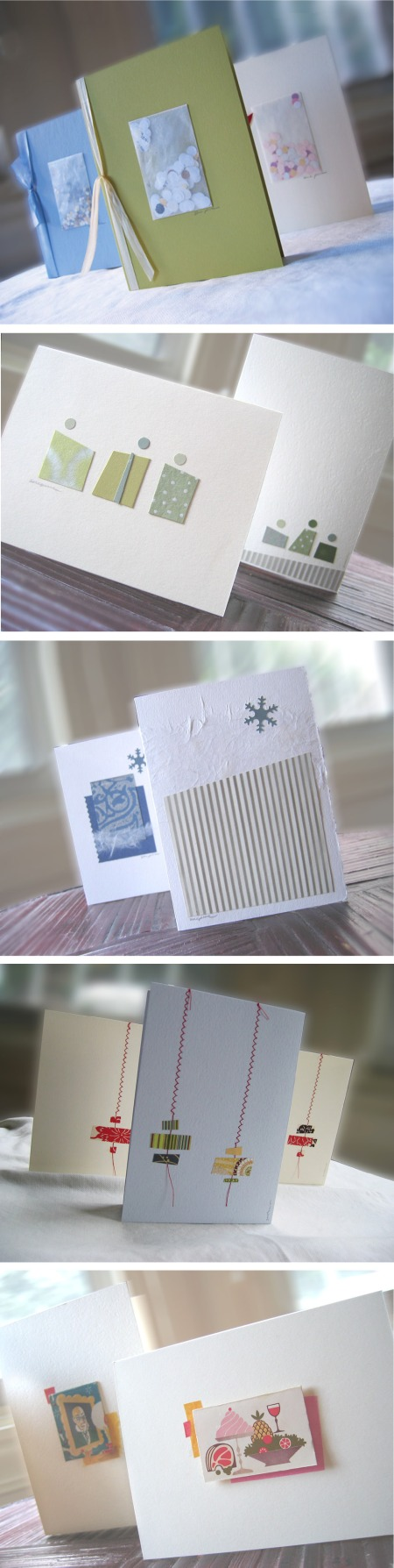greeting-cards2