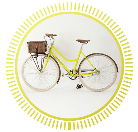 0307-lemony-lime-bike