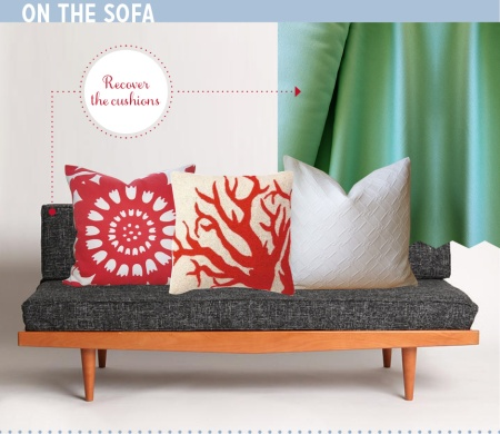 coral-cottage-sofa2