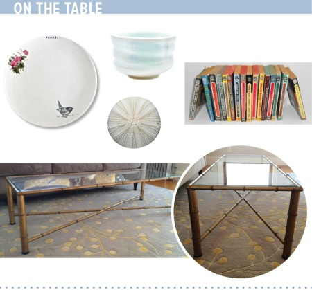 coral-cottage-table