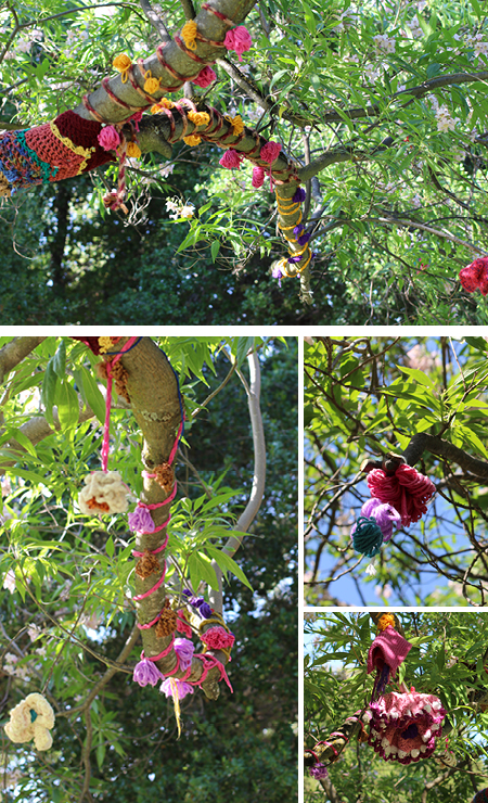 knitted-tree-ojai-2
