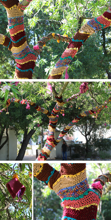 knitted-tree-ojai-3