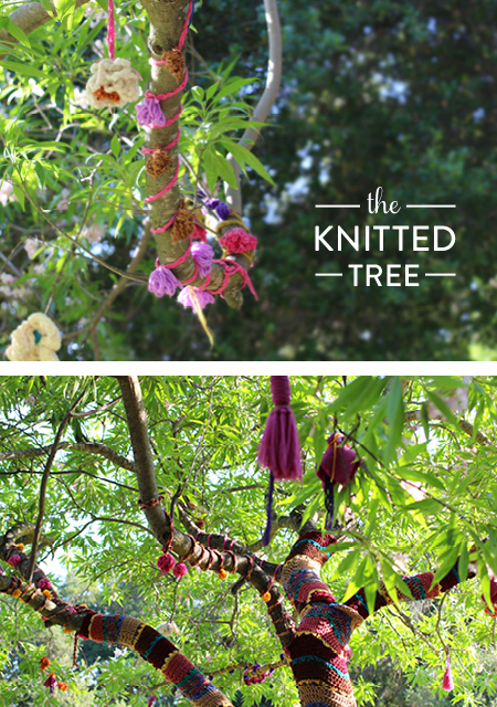 knitted-tree-ojai