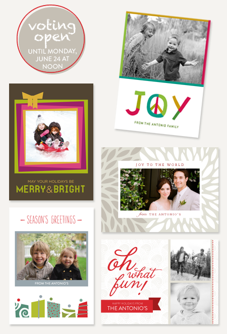 Minted-holiday-photo-cards