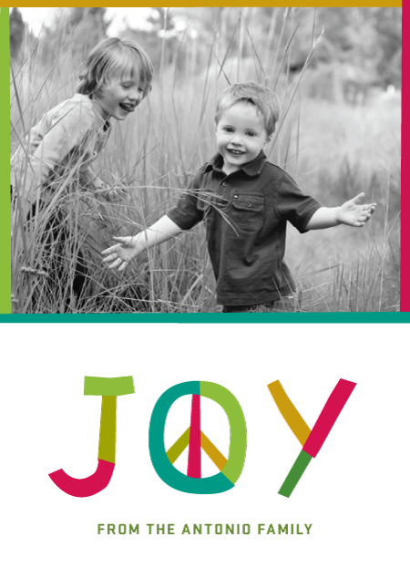 Peace-Joy-Cutout-Colors