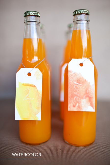 bottle-tags