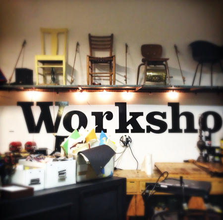 workshop-sf